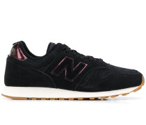 'WL373V1 WNI' Sneakers
