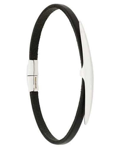 'Arc' Armband