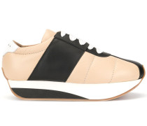 'Bigfoot' Plateau-Sneakers