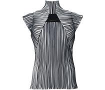 - Gestreiftes Top - women - Polyester - 40