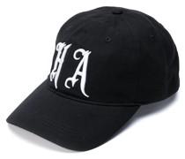 'Ha Dad' Baseballkappe