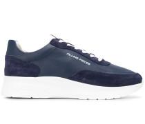 'Moda Jet Runner' Sneakers