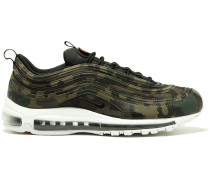 'Air Max 97 Premium' Sneakers