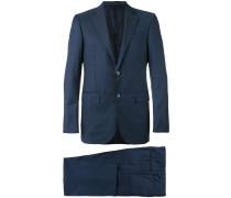 Zweiteiliger Anzug - men - Wolle/Bemberg Cupro®