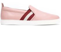 'Henrika' Sneakers - women - Leder/rubber - 40