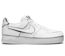 Air Force 1/1 Sneakers