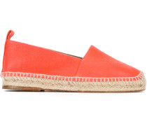 'Smiley' Espadrilles