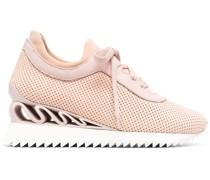Reiko Wave Sneakers