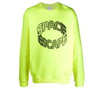 'Space Escape' Sweatshirt