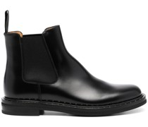 ankle Chelsea boots