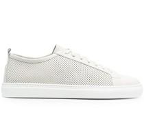Bryan Sneakers