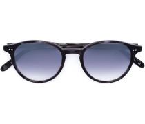 'Pacific' Sonnenbrille - women