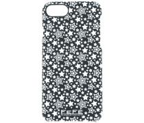 - iPhone 6-Hülle mit Sterne-Print - unisex