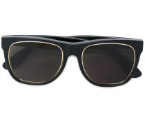 'Classic Impero' Sonnenbrille