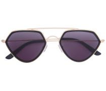 'Geo 2' Sonnenbrille