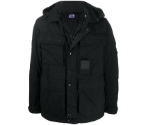 'Urban Protection 4' Utility-Jacke