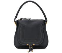 Große 'Marcie' Handtasche