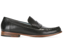 - 'Ashley' Penny-Loafer - men - Leder - 8