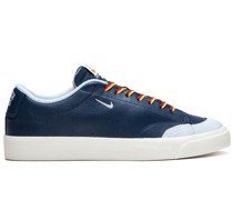 'SB Zoom Blazer Low XT QS' Sneakers