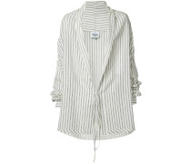 'Gainsborough' Hemd mit Knotenverschluss
