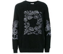 'Damian' Sweatshirt