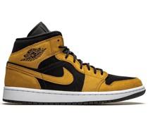 Air  1 Mid SE Sneakers