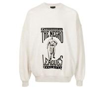 The Negro Leagues Sweatshirt