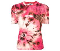 'Dream' T-Shirt