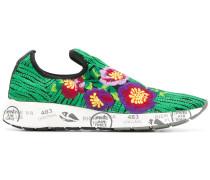 Jane sneakers