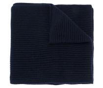 Finn scarf