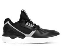 'Tubular Runner' Sneakers