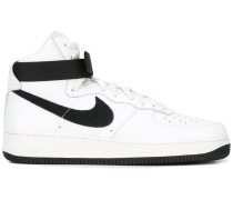- 'Air Force 1 Hi Retro QS' Sneakers - men