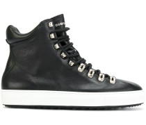 'Whistler' High-Top-Sneakers
