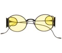 x Rigards 'Shanghai' Sonnenbrille