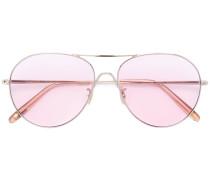 'Rockmore' Pilotenbrille