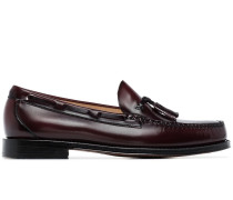 G.H. Bass & Co. 'Weejuns Larkin' Loafer