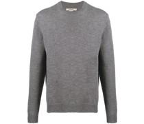 'Liam' Pullover mit rundem Ausschnitt