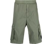 side cargo-pocket shorts