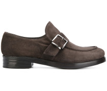 Rocco P. strap loafers