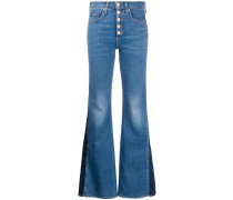 'Kiley' Jeans