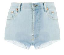 'Kalifornia' Shorts