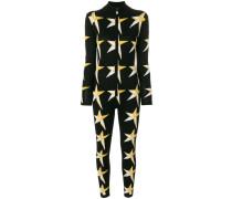 Star II jumpsuit
