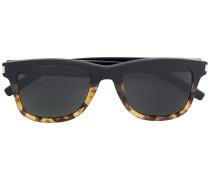 'SL51' Sonnenbrille