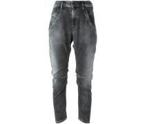 'Fayza' Boyfriend-Jeans