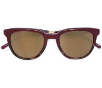 'Beech' Sonnenbrille