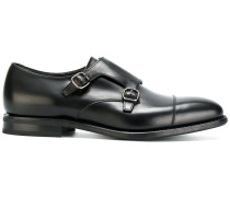 'Saltby' Monk-Schuhe