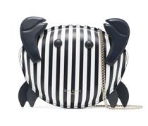 Shelly Handtasche
