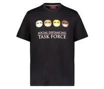 'Task Force' T-Shirt