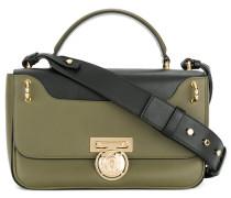 'Renaissance 28' Handtasche
