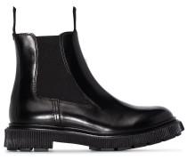 x Études Chelsea-Boots